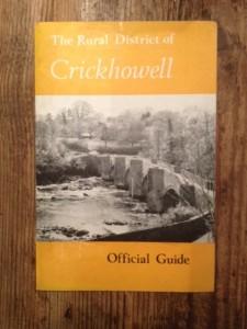 crickhowell booklet2