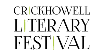 Crickhowell Literary Festival logo